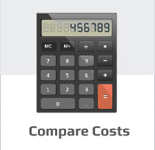 Compare Costs